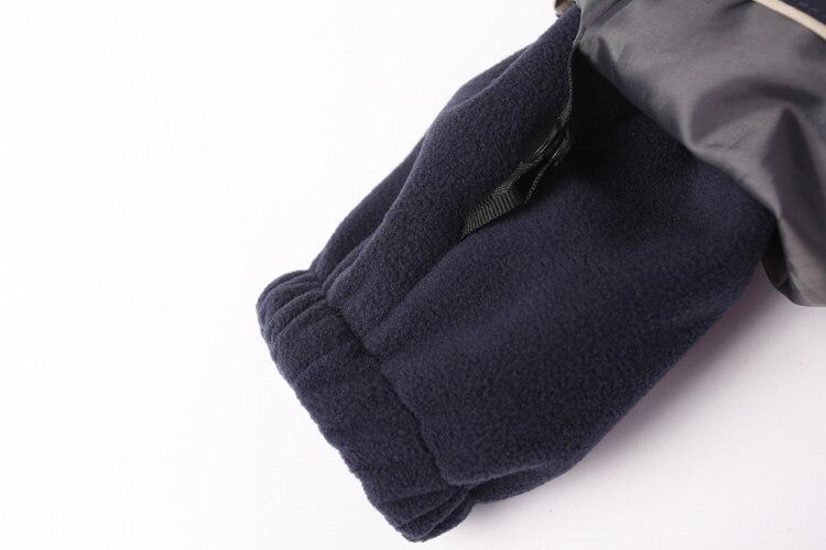 Homens jaqueta de inverno aquecida jaqueta softshell