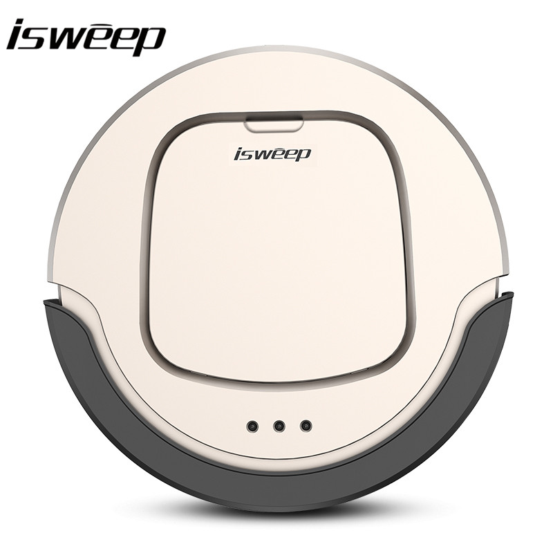 2018 New arrival JIAWEISHI Smart Robot Vacuum Cleaner for Home Dry Wet Mop Auto Charge Cleaning Robotic Cleaner ROBOT hot sale