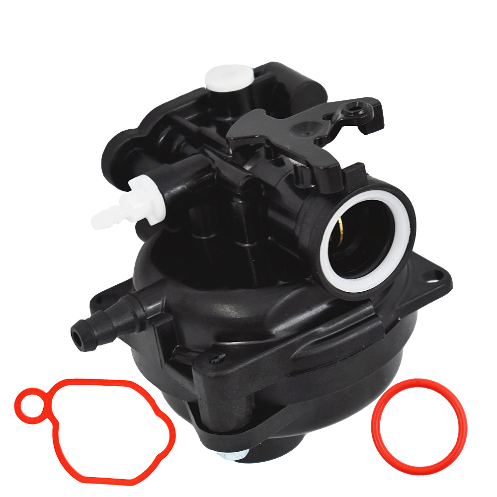 CARBURETOR CARB For Briggs & Stratton 591110
