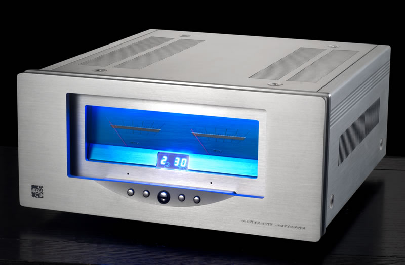 I-010 JUNGSON JA-88D Standard Version Class AB 180W Integrated Amplifier SANKEN Tube Toshiba tube 240000uF Filter Capacitor jungson amazing2 pre amplifier and power amplifier amp 80wx2 hifi mono amp mono amplifier sanken c4883 a1859 tube toshiba tube