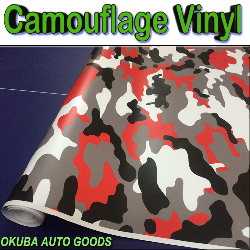 Popular 3m Camo Wrap Buy Cheap 3m Camo Wrap Lots From