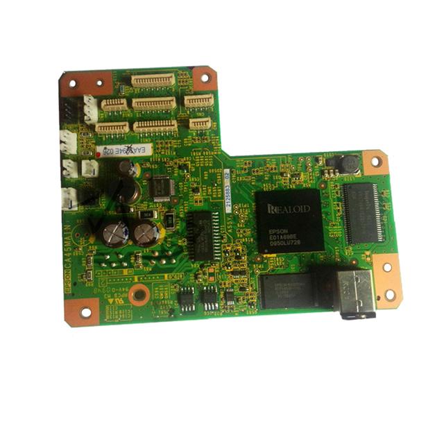 Placa principal motherboard atualização para epson t50 a50 p50 l800 r290 r280 t60 impressora para l800 de impressora