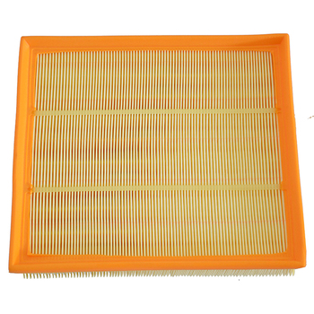 Car Engine Air Filter for AUDI A6 A8 2.8L 1996-2002 077-129-620D image