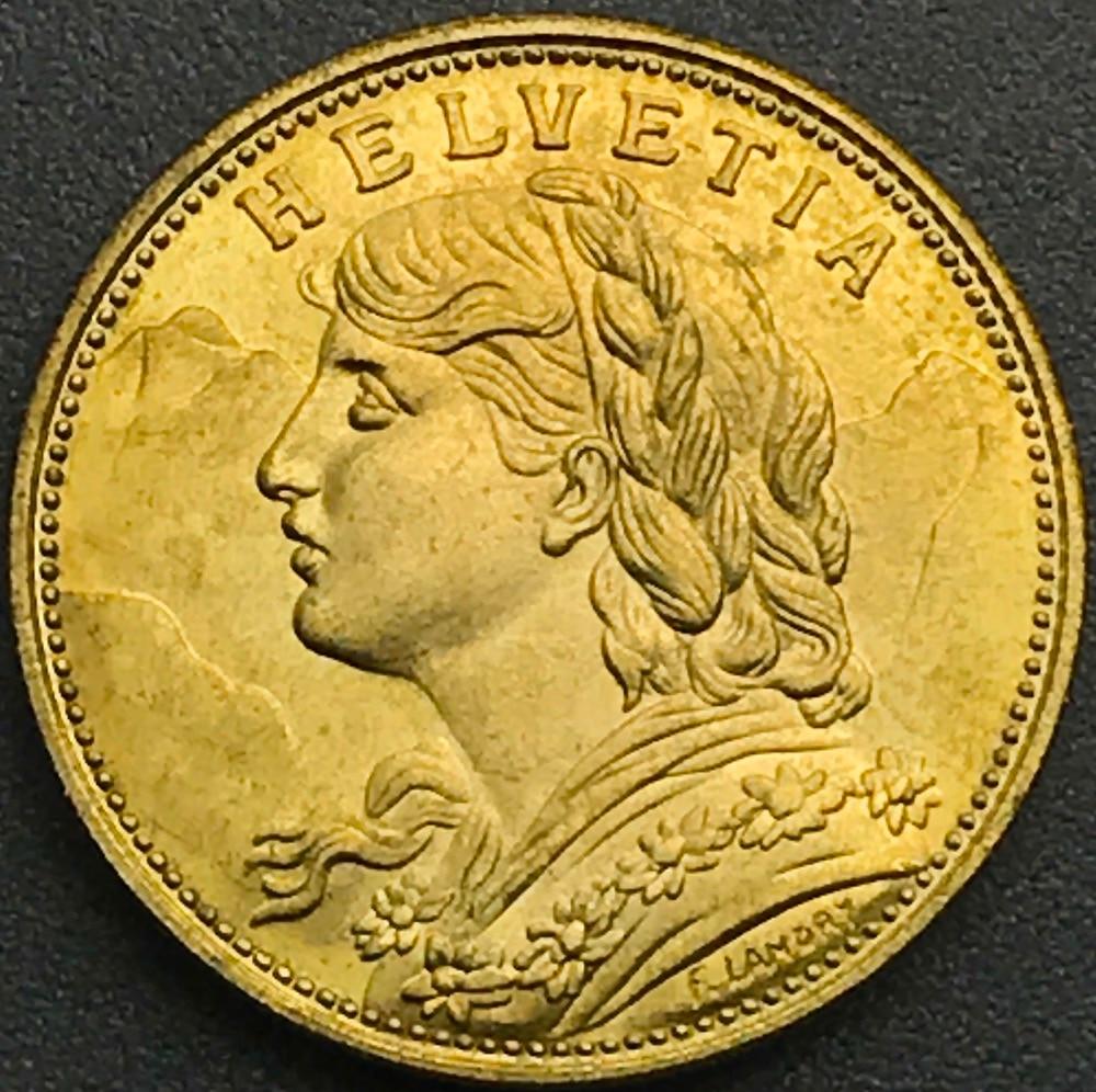 золотая монета франции сканворд