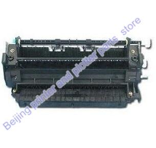 100%Test  laser jet for HP3380 Fuser Assembly RM1-2075-030CN RM1-2075  (110V) RM1-2076-030CN RM1-2076(220V) printer part on sale rm1 2075 rm1 2076 fusing heating assembly use for hp 3380 hp3380 fuser assembly unit