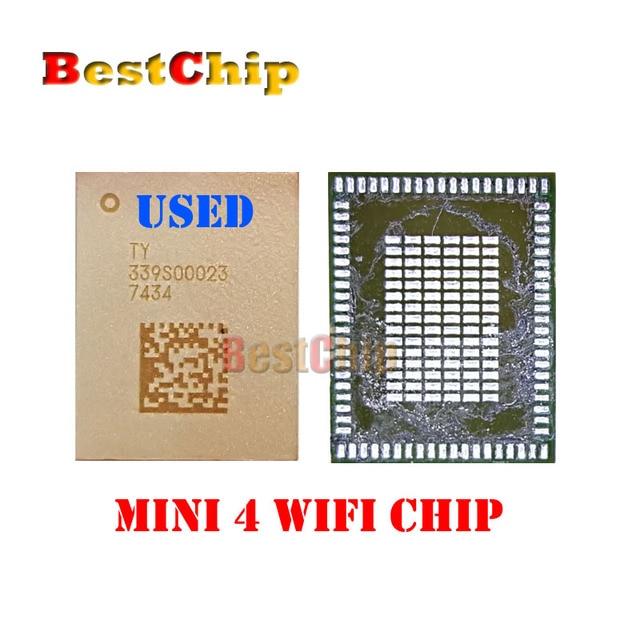 wifi ipad mini