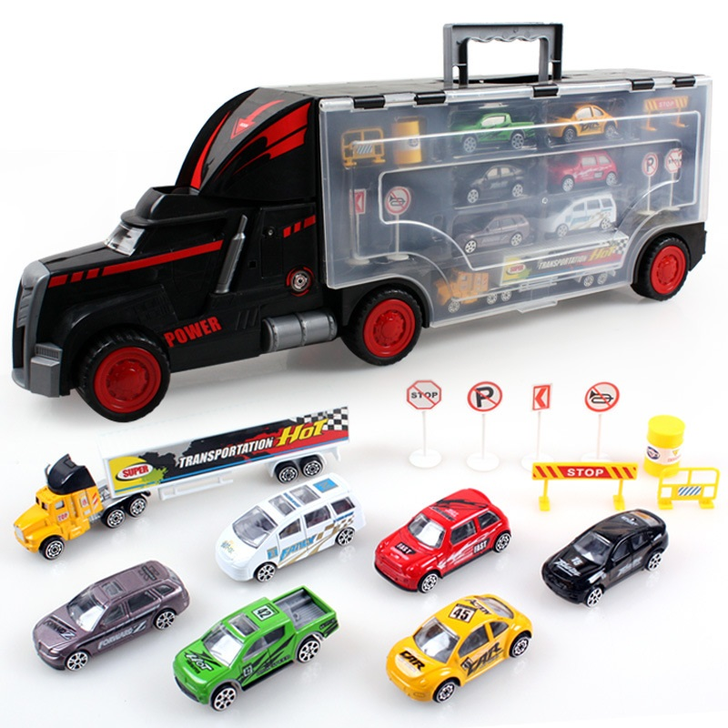 pixar cars small alloy models toy car children educational toys simulation model gift for boys