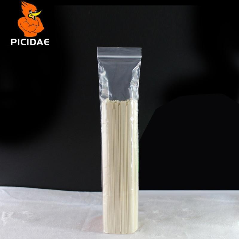 Length Zip Lock Plastic Bags Packaging Ziplock Vent Hole Reclosable Package Self Seal Resealable Zipper PE Cloth Food Width Long