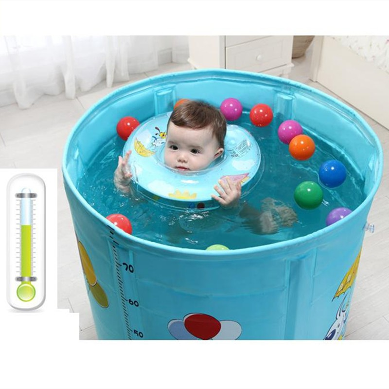 babies swimming pool 14