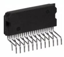 ZIP-23 amplificateur TDA8954 Stock