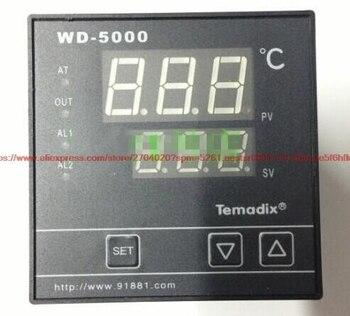 Nuovo Originale Serie WD-5000 WD-5411 Sensore