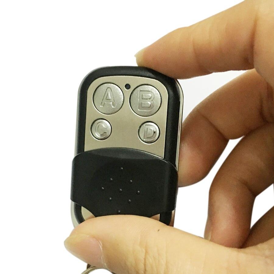 openers remotes chamberlain doors ss garage windows b door clicker keypads n universal control remote opener residential accessories