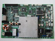 Elevador PCB DOR-1231