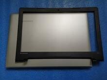 Новая Оригинальная задняя крышка для lenovo ideapad 300 15 15ibr