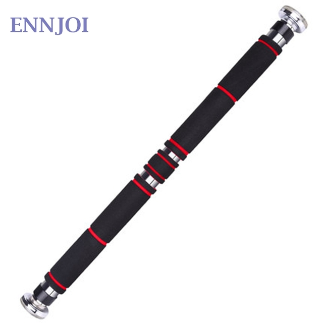 Adjustable Door Workout Chin Pull Up Horizontal Bars for Training Sport Equipment Gym Exercise Horizontal Bars  sc 1 st  AliExpress.com & Adjustable Door Workout Chin Pull Up Horizontal Bars for Training ...