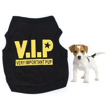 Puppy Dogs Cat Clothes