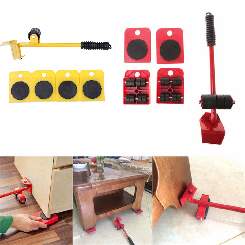 5Pcs-Furniture-Transport-Set-Furniture-Lifter-Furniture-Slides-Heavy-Move-House-4-Wheeled-Corner-Movers-1 (3)