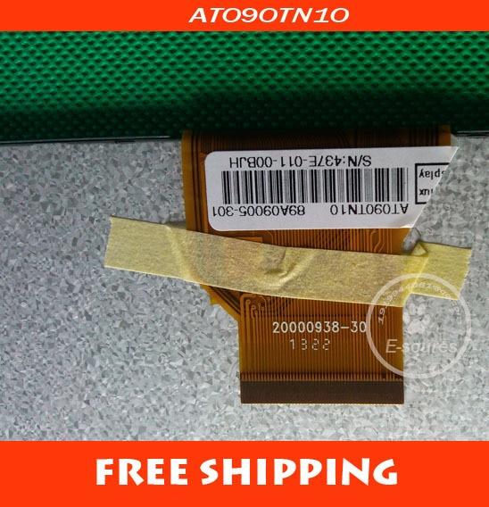 Free shipping Original new 9