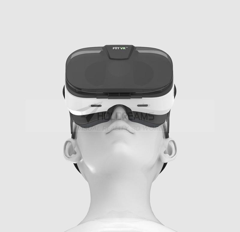 HD-3D FIIT VR GLASSES (19)