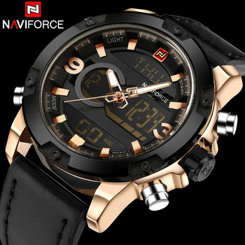 203b2bb5064 Best Savings for BOS Colorful Diver Watch Waterproof Swimming Watch Men  Stainless Steel Series Quartz Men