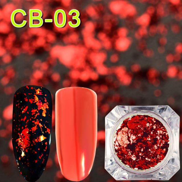 1 boîte paillette en Aluminium Décoration d'ongles Bella Risse https://bellarissecoiffure.ch/produit/1-boite-paillette-en-aluminium/