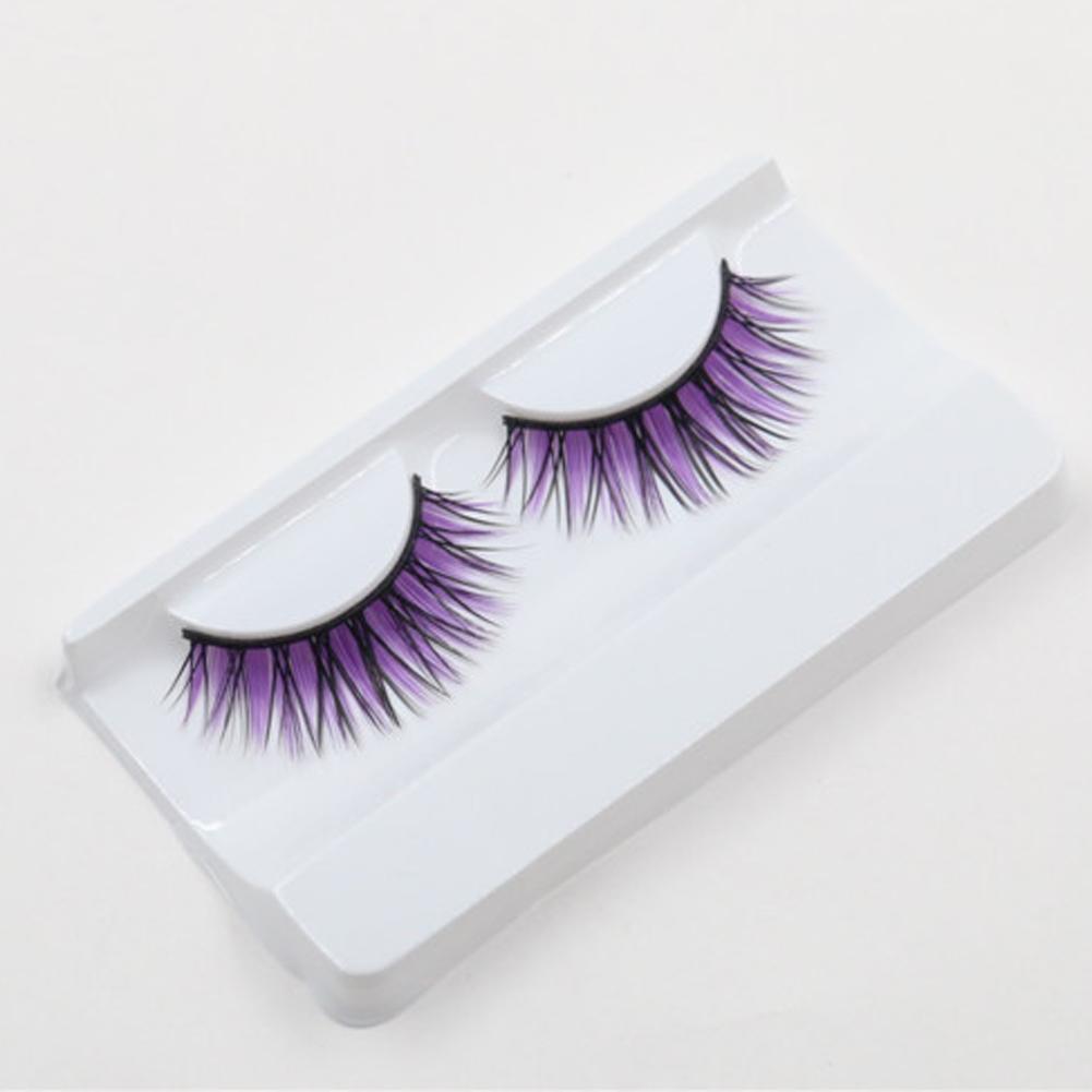Beauty cosmetics bride online
