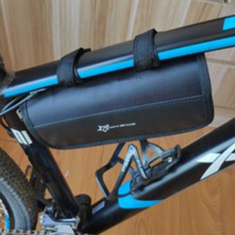 ROCKBROS мини-ремонт велосипеда Набор инструментов Набор Мультитул Велоспорт Ремонт шин обслуживание портативный шестигранный гаечный насос инструменты и сумка