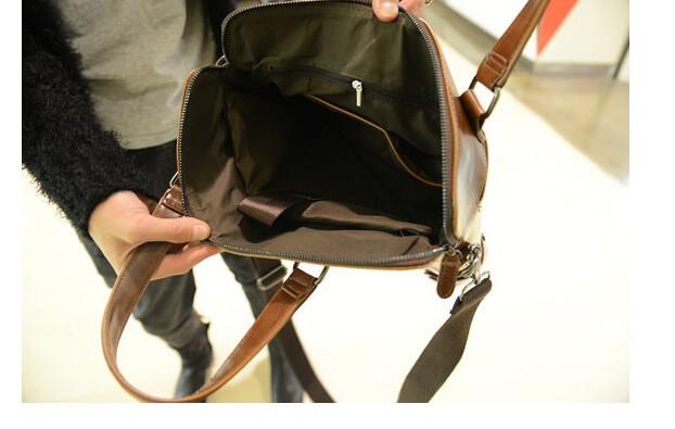 man handbag15