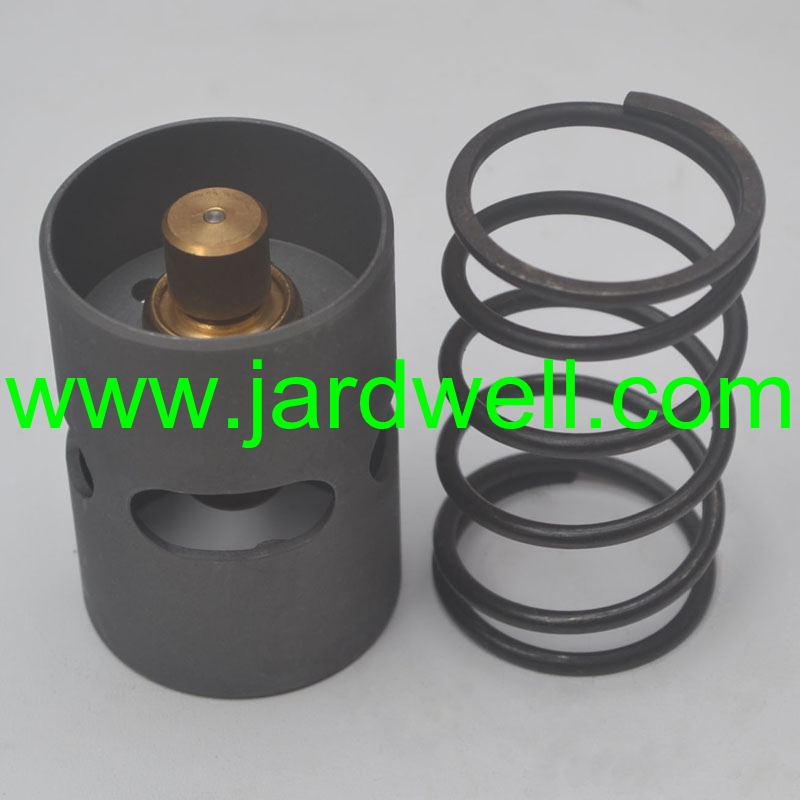 цена replacement parts PN#A11513574 Thermostatic Valve Kit