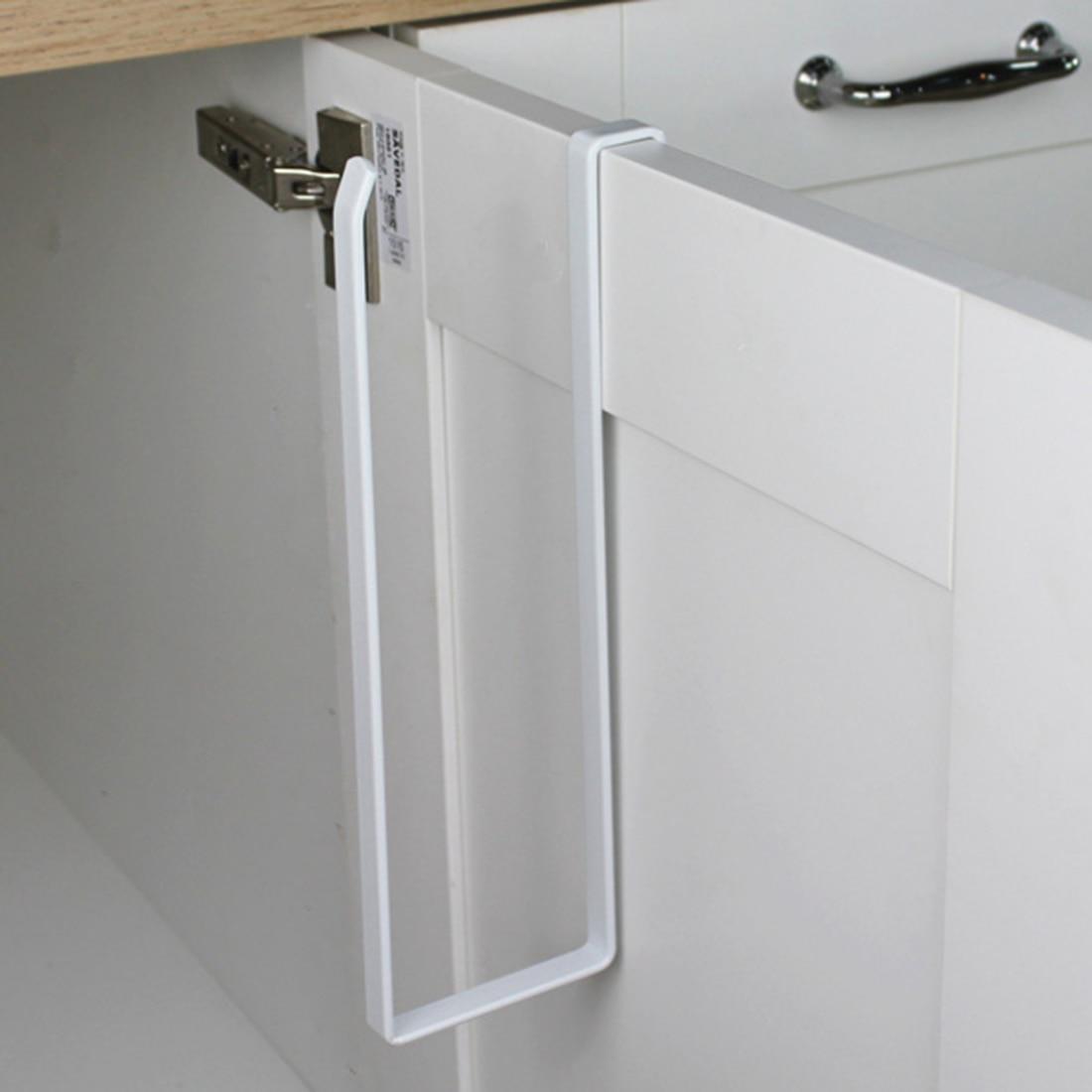 HIPSTEEN Küche toilettenpapier handtuchhalter papier handtuch ...