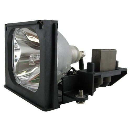 Free Shipping projector lamp SP.81218.001 Lamp with housing for Optoma EP72H EP738 EP741 free shipping original projector lamp for optoma sp 88n01g c01 with housing