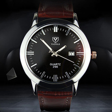 лучшая цена Designer Wristwatch Wrist Watch Men Watches 2017 Top Brand Luxury Famous Male Clock Quartz Watch for Man Hodinky Relogio Masculi