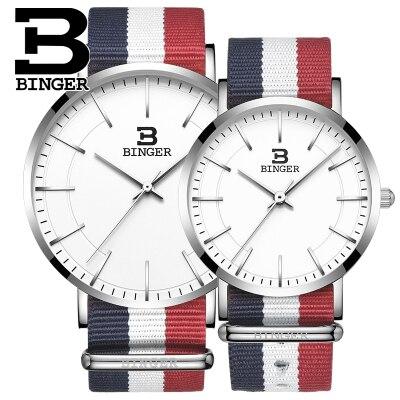 Fashion women font b men b font casual Ultrathin dial wristwatch student font b simple b