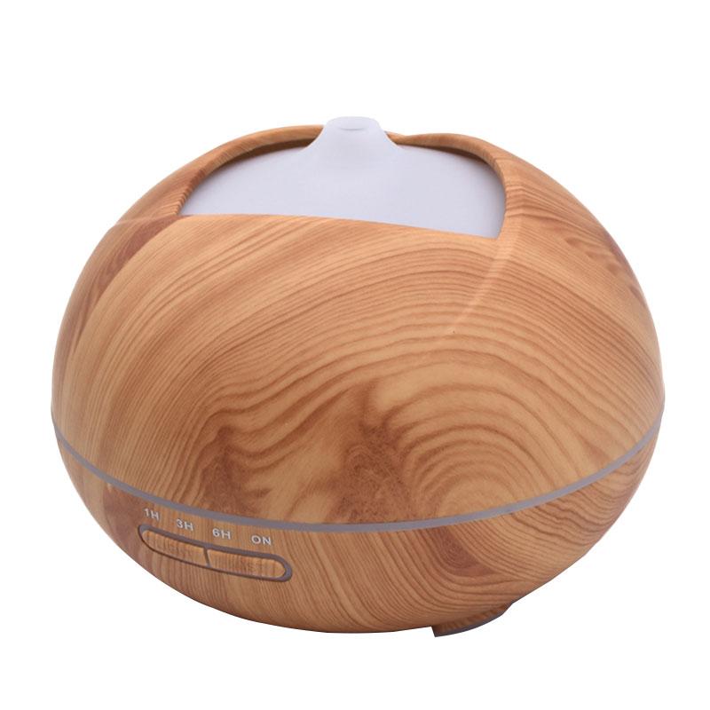air humidifiers (5)