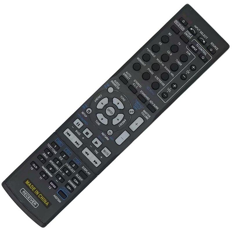 Remote Control For Pioneer AV Player AXD7694 SC-25 SC-9540 VSX-820-K VSX-821-K VSX-830-K VSX-826-K VSX-921-K