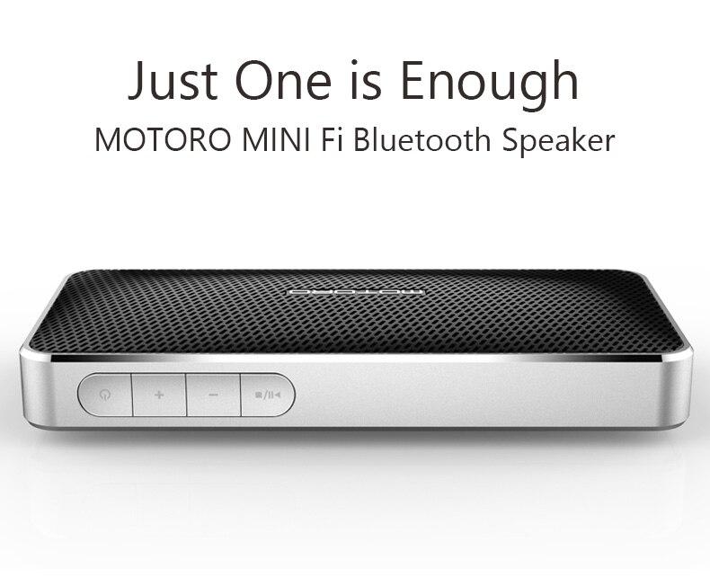 bluetooth-speaker_04