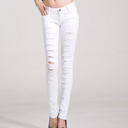 Popular Yellow Denim Jeans-Buy Cheap Yellow Denim Jeans lots from