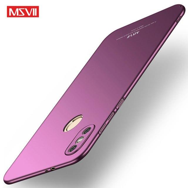 purple Note 5 phone cases 5c64f32b1accb