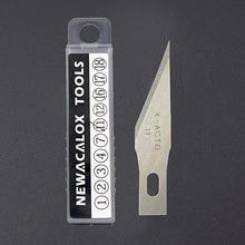 Wood Knife Repair Phone