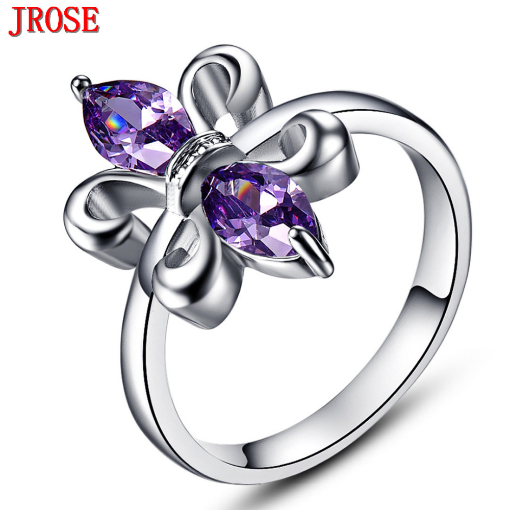 10 year anniversary gifts for women promotion shop for promotional