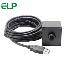 5MP 2592*1944  cmos OV5640  MJPEG&YUY2 UVC  mini box webcam usb for android ,linux, windows
