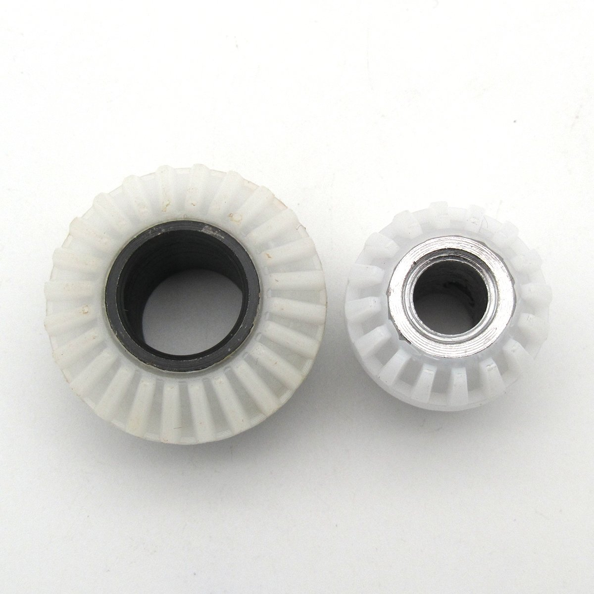 Hook Gear Set #103361AS Fits Singer 500 /& 800 513 533 534,833 834,6105 6136+