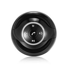Mini Altavoz Del Bluetooth Portable bola, globo columna Manos Libres Radio FM TF con Micrófono inalámbrico MP3 de Música audio receptor para el teléfono G5