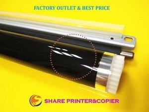 Image 2 - DELEN NIEUWE Economische 1 set PCR roller + opc drum + blade DK1110 deel voor kyocera FS 1040 fs 1020 m1120 fs1060 1025 1125
