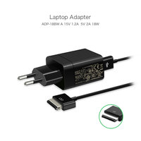 Best buy buy 19 v 63a 120 w laptop ac power adapter adowarka 15v 12a 18w adp 18aw adp 18bw b adp 40th a adp greentooth Images