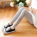 2016 nueva moda otoño mujeres florales lindos ropa polainas atractivas Legging Ladies gimnasio Legins Leggings 1560