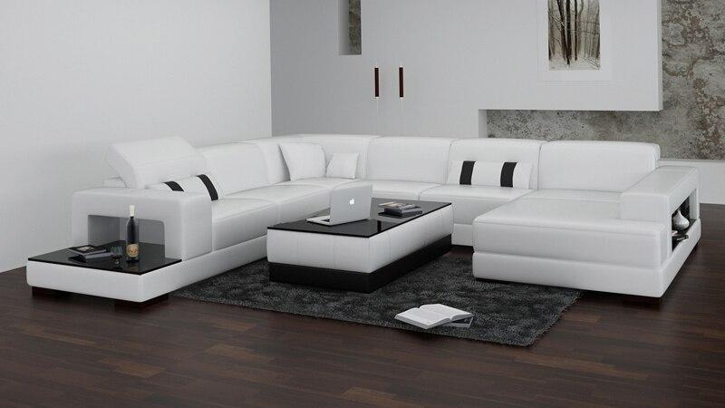 Moderne wohnzimmer couch  Moderne wohnzimmer couch in Moderne wohnzimmer couch aus ...