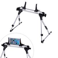 New Foldable Rotating Desktop Stand Lazy Bed Tablet Holder Mount Stand for iPad Tablet PC for iPad 2 3 4 5 Air New