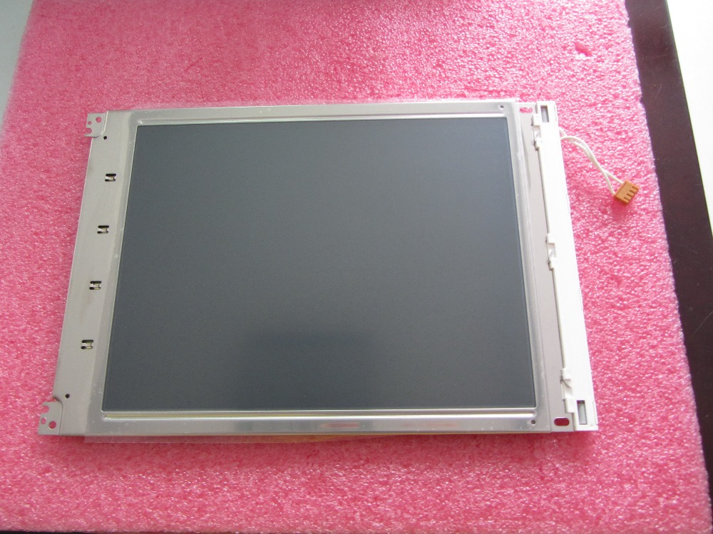 SP24V001 new and original LCD PanelSP24V001 new and original LCD Panel