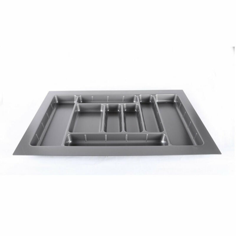261.7руб. 19% СКИДКА|Новый ABS пластиковая посуда лотки для столовых приборов кухонные принадлежности органайзер для хранения лоток|Лотки для хранения| |  - AliExpress